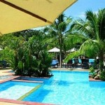 Phuket Tauchpakete - Tauchen Thailand
